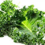 The Green Vegetable Series: Kale (Part 2)