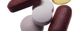Want Health? Get Zinc
