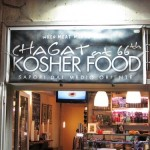 Will Going Kosher Make You Healthier?