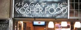 Will Going Kosher Make You Healthier?