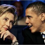 Hillary and Barack on Health Care