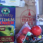 Where Do You Shop for Your Natural Health Products and Foods? I Trust Trader Joe's All the Way