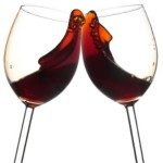 Resveratrol and Wine for Better Health