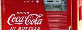 Coca Cola's Sweet Experiment on YOU!