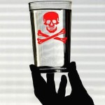 Fluoride – The Hidden Danger in your Toothpaste and Water