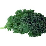 Kale: Powerful Protection Against Cancer and Blindness