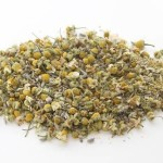Chamomile & Lavender: The Perfect Time-Out Tisane