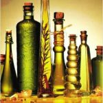 Olive Oil – the Healthiest Oil on Earth