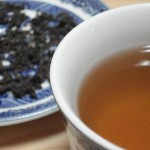 Oolong Tea: Taste and Versatility