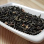Teas of Summer: Spotlight on Jasmine Blends