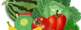 Natural Antibiotics: A Comprehensive Guide