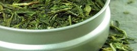 Tea As Medicine
