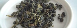The Breadth and Depth of Oolong Teas