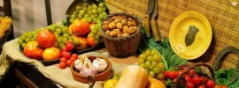 Heart Health: Natural Ways to Avoid Coronary Artery Disease, Part 1