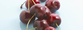 The Many Health Benefits of Cherries