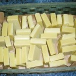 Tips for Making Your Own Natural Soap