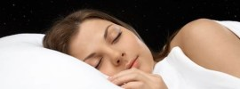 How does Melatonin ACTUALLY help me FALL ASLEEP?