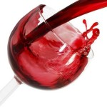 What is Resveratrol and How Can it Help Me?