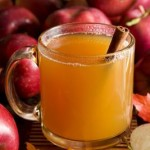 Apple Cider Vinegar – A Sweet and Sour Solution
