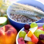 Losing Weight Naturally with Fiber