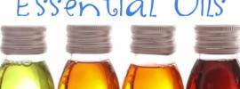 Kill Nail Fungus with Essential Oils!