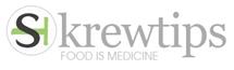 Skrewtips Logo