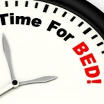 Beat Insomnia Without Using Medications: Adopt New Habits To Help You Sleep