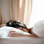 Can Multiple Sclerosis Be Aggravated By Sleep Deprivation?