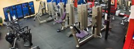 Guidelines on Avoiding Fitness Equipment You Won't Use