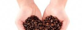 What Is A Coffee Colonic?