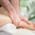 How to Recover from Plantar Fasciitis