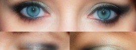 Easy Tips To Grow Fuller, Thicker And Longer Eyelashes