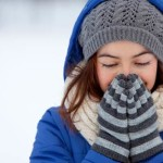 9 Simple Tips to Treat and Prevent Windburn