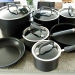 Non-Stick Cookware: A Worthwhile Convenience?