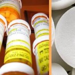 My Struggles with the Antidepressant Lexapro