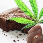 Skrewtips Exclusive: Californians Get $150 Marijuana Goodies Card