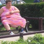 A Healthcare Crisis That Can be Solved: OBESITY