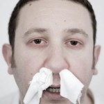 Brace Yourself Naturally Against the Flu