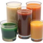 Juice Fasting for Health, Clarity, and Detox