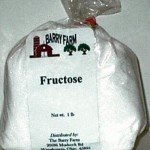 Sweet Destroyer: The Physical Dangers of Fructose