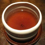 An Introduction to Pu'erh Tea