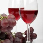 Anti-Aging Naturally – Does Resveratrol Reverse It All?