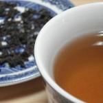 Oolong Tea: Taste and Versatility