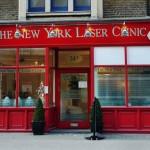 Alternative Methods to Laser Hair Removal