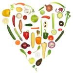 Heart Health: Natural Ways to Avoid Coronary Artery Disease, Part 2