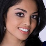 Natural Teeth Whitening: Even More Tips