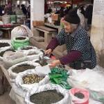The Great China Tea Run