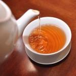 A Pseudo-Scientific Tea Brewing and Tasting Method