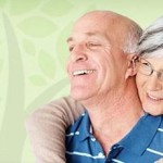 5 Reasons Why Seniors Should Take Fish Oil Supplements