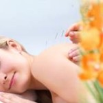 Acupuncture: Does It Really Work?